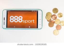 888sport букмекерская контора 888спорт